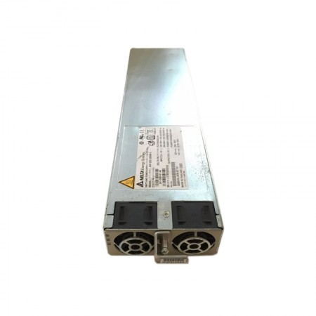 C6800-XL-3KW-AC=