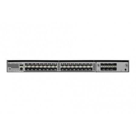 WS-C4500X-32SFP+