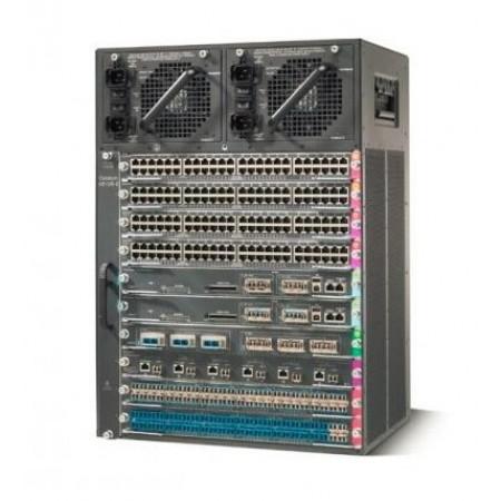 WS-C4510R+E