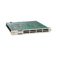 C6800-32P10G-XL=