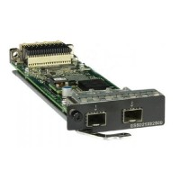 ES5D21X02S00