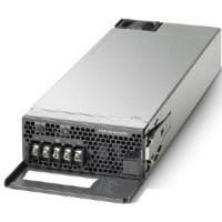 PWR-C2-640WDC=