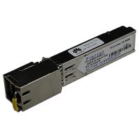 SFP-1000BaseT