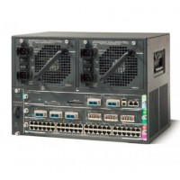 WS-C4503-E