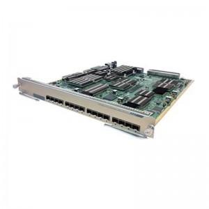 C6800-16P10G=