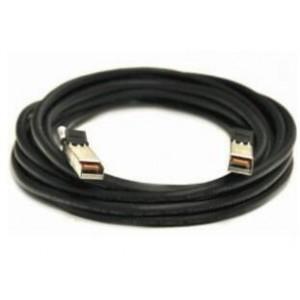 SFP-H10GB-CU5M=